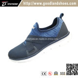 Pattini correnti comodi degli uomini della scarpa da tennis di sport degli uomini 20140-3