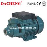 Pompe de la pompe à eau électrique Votex Pm60