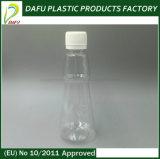 [120مل] محبوب بلاستيكيّة سائل فسحة زجاجة