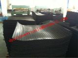 20mm Rubber Sheet, 20mm SBR, Bnr, Neoprene Rubber Sheet