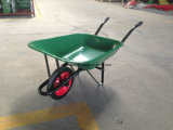 Ferramenta de jardim do carrinho de mão de roda do Wheelbarrow do carro da ferramenta Wb6200