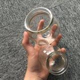 Jeu mettant en forme de tasse de massage en verre de chinois traditionnel
