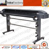 1.52m Outdoor Printer Using Outdoor Waterproof MediaおよびPigment Ink