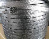 고품질 유연한 흑연 땋는 패킹