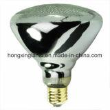 PAR38 лампа инфракрасного отопленияnull