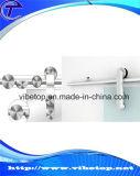 Europäische moderne schiebendes Glas-Dusche-Tür-Befestigungsteile Bdh-18