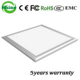 12W~72W LED Panel Light Ceiling Light mit 5years Warranty