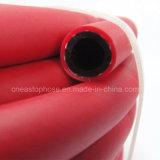 Hochdruckgas-Schlauch Belüftung-LPG von umsponnenem verstärkt