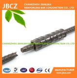 Dextra Standard Cold Press Joint d'armature / joint d'étanchéité / accouplement d'armature