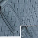 Zexin 고품질 최신 인기 상품 우연한 부대 승진 운반물 핸드백 Wzx1003