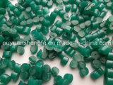 Virgen/Materiales de plástico recicladas LDPE/gránulos de resina/PEBD LDPE