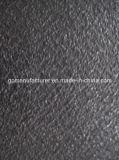 Geomembrana HDPE para valores de revestimiento de tanques de agua