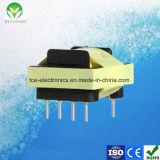 Transformateur Ei22 électronique pour le bloc d'alimentation