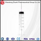 1ml de Beschikbare Steriele Spuit van de Insuline meo-u 0.3ml 0.5ml