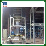 Le PEHD/LDPE machine de soufflage de film à haute vitesse