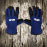 Travail Glove-Safety Glove-Mechanic Glove-Industrial Glove-Cheap Gant Glove-Protective