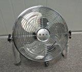 Nouveau design de haute qualité Ventilateur de plancher de 12 pouces