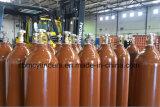 50L中国の製造業者からの高圧鋼鉄ガスポンプ