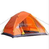 4 فصل يبني خيمة, كلّ أنواع من لون [كمب تنت]