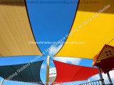 中国の帆陰からのニースの競争価格の偽りなく修飾された陰の帆