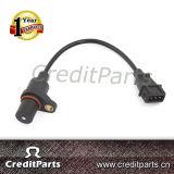 39180-22040 Sensor de posição da cambota Ckp Cps para Hyundai Accent Elantra 95-01