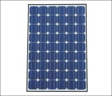 Monokristalliner Sonnenkollektor 60W Direct Factory Supply mit Full Certifications