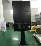 Écran LCD de la publicité extérieure