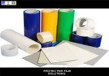 Beschermende Film voor de Raad van het Schuim van pvc/voor het het Roestvrije Plastiek/Glas van het Staal van Comités
