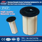 Flüssiger Stickstoff-biologischer Behälter