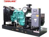 최신 판매 공장 가격 300kw/375kVA Cummins 발전기 (GDC375*S)