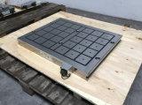 (Elettro) mandrino magnetico elettrico per la macchina di CNC