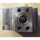 гидравлический цилиндр компонентов укрепления BS970 монтажных кронштейнов