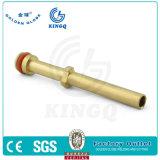 Kingq 220340 KoelBuis voor Lassen 260A
