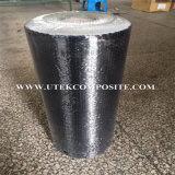 Udの建物のための熱い溶解カーボンファイバー