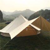 Outdoor tente étanche les tentes de camping 4 personnes pour la vente