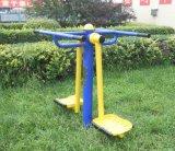 Facilidade ao ar livre ao ar livre Jmh-39xo do campo de jogos do equipamento da aptidão da placa surfando do exercício