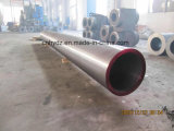 La pipe modifiée chaude d'acier allié meurent du matériau 21crmo10