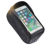 Cas de téléphone cellulaire Imperméable vélo Bag b2001c