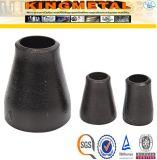 ASTM A234 Wpb 4inch Sch40/Sch80 Kolben-Schweißungs-Kohlenstoffstahl-Rohrfittings