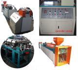 Professionnel de la fabrication de mousse PE Fruits Making Machine Net