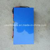 Batería eléctrica de la vespa con 350W, 500W, 800W, 1000W