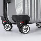 Hervorragender Laufkatze Verage Koffer mit Rad-Gepäck