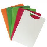 Cheap Price High Quality Plastic Cutting Board