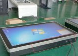 32inch système Android Digital Signage Publicité de plein air Prix de l'écran LCD