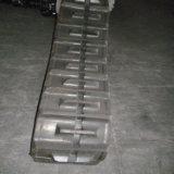 農業機械トラッククローラー330*79*28-43