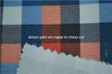 Tessuto 100% del poliestere per Furnitre/tessuto del sofà