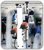Trecciatrice del bordo di controllo pneumatico