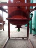 판매를 위한 기계를 만드는 에너지 절약 밥 껍질 작은 Biochar