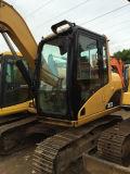 Utilisé cat cat mini-excavateur 307c pour la vente