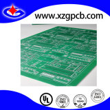 2,0Mm Double-Side PCB HASL chumbo FR4